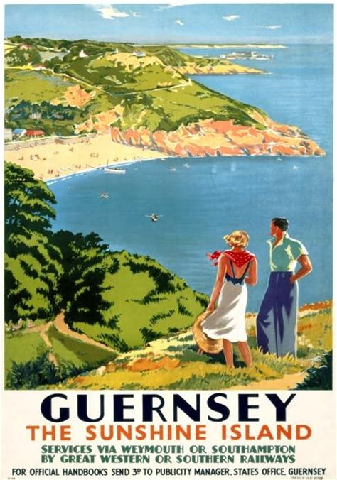 the channel islands classic reprint books guernsey island great western southern railway