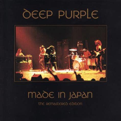 download mp3 full album deep purple deep purple made in japan 1998 rmst expanded 10