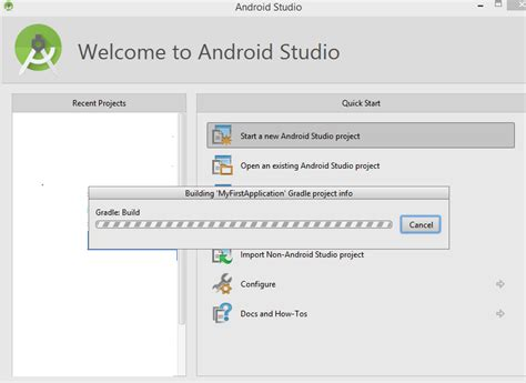 29 how to play video in android studio videoview android studio 17 jpg edumobile org