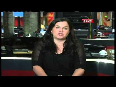 latest gossip tmz the latest hollywood gossip with tmz youtube