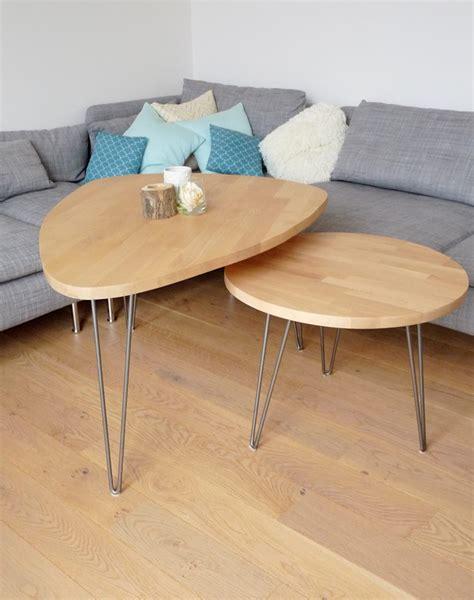 pied table ikea pied de meuble reglable ikea best hauteur meuble cuisine