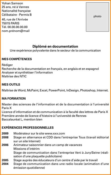 Lettre De Motivation De Stage En Hopital 5 lettre de motivation stage 3eme hopital curriculum