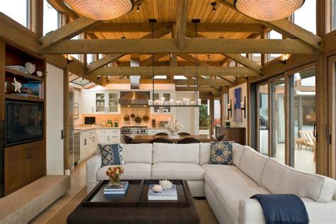 20 cabin living room designs ideas design trends 20 cabin living room designs ideas design trends