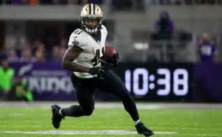 Benched Usa Instant Analysis Saints Pull Up On Panthers Turf