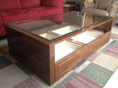 coffee table layout coffee table layout bact rr