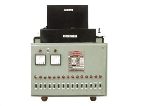 load bank resistors supplier load banks resistive inductive load banks resistive inductive manufacturer supplier