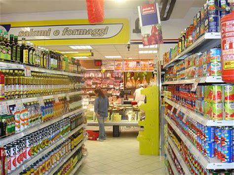 banco di napoli assunzioni assunzioni e offerte posti di lavoro nei supermercati