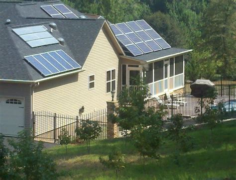 Energy Efficient Homes Plans Cleveland Georgia 30528 Listing 19709 Green Homes For Sale