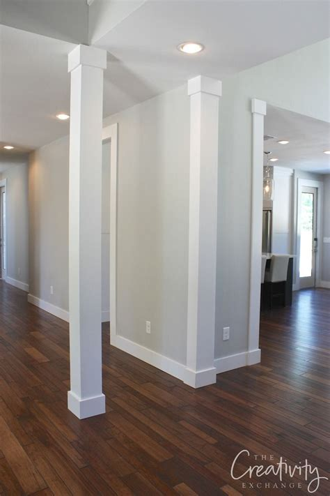 flooring light wood floors simple ideas paint colors for trends bright white basement with