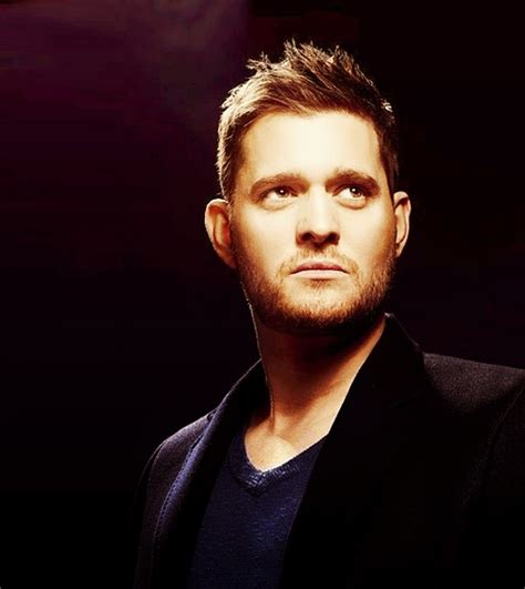 yuda singing lost michael buble 1000 images about michael buble on pinterest barbra