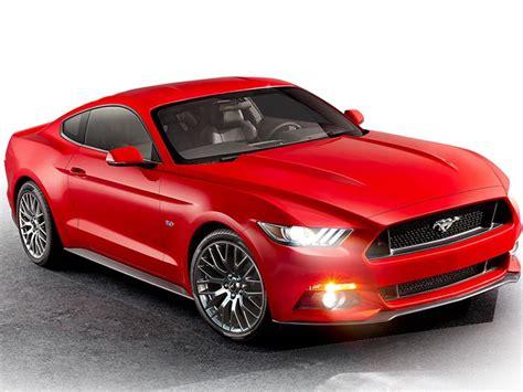 Mustang Auto Ford by Ford Mustang Nuevos 0km Precios Cat 225 Logo Y Cotizaciones