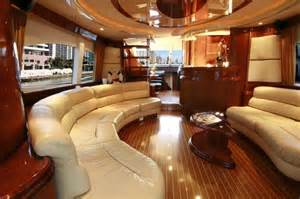 Small Boat Interior Design Ideas Florence G Tips Building Your First Sailboat