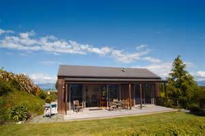 self contained cottage accommodation ruby bay