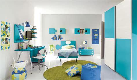 mobili cameretta bambini golf camerette camere per bambini golf colombini casa