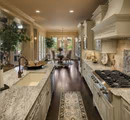 floor and decor granite countertops floor and decor granite countertops 100 images