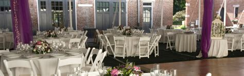 Event Rentals in St. Petersburg FL   Party Rentals in