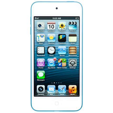 cleveland ipod repair experts cleveland iphone repair cleveland ipod repair experts