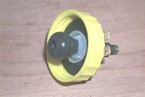 Build Your Own Brake System Pressure Bleeder How To Build A Brake Fluid Power Bleeder