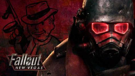 ps4 themes fallout fallout new vegas main theme song youtube