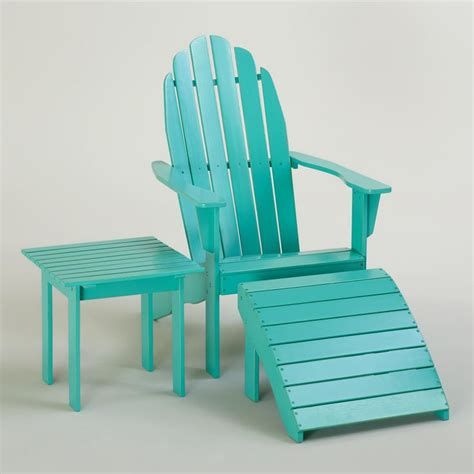 best 25 polywood adirondack chairs ideas on