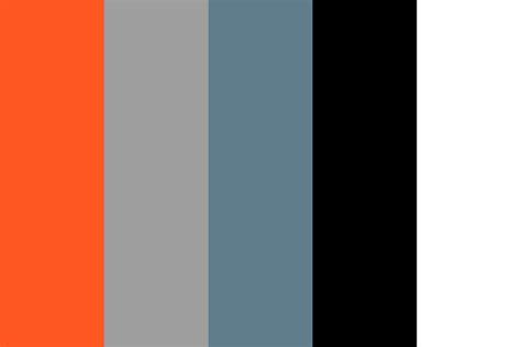 color scheme designer 3 material design 3 color palette