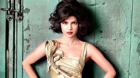 priyanka chopra haircut name in krrish priyanka chopra hd wallpapers hot images box office hits