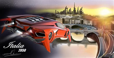 future lamborghini 2050 lambo by birmelini on deviantart
