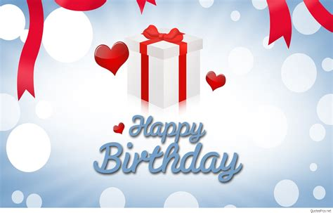 www birthday amazing birthday wishes cards and wallpapers hd