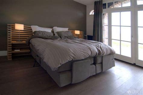 Slaapkamer Ideeen Landelijk by Landelijke Slaapkamer Obly