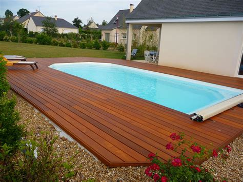 wood pool deck deck designs trex decking 2017 2018 best cars reviews