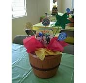 Chavo Del Ocho Birthday Party Ideas  Photo 11 Of 17