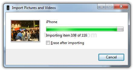 how to transfer photos to computer from iphone | photo