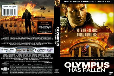 olympus has fallen film box office covers box sk olympus has fallen 2013 high quality