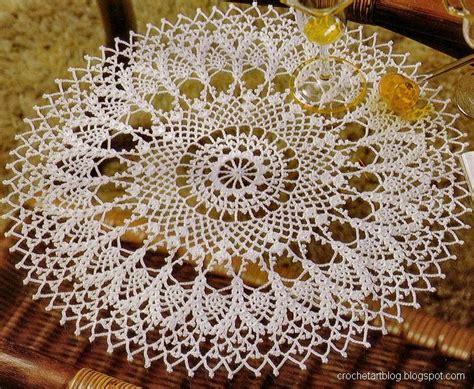 doily pattern pinterest free vintage crochet doily patterns crochet round