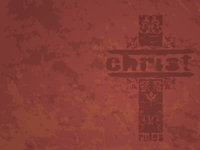 Image Grunge Cross Christian Powerpoint Backgrounds Christart Com Free Christian Backgrounds For Powerpoint