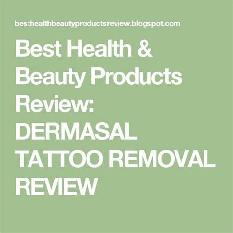 17 best images about tattoo removal on pinterest laser