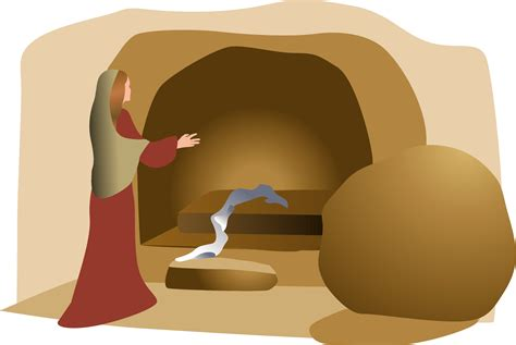 site clipart burial site clipart clipground