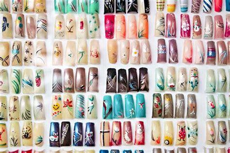 design art types nails nail art images nail art hd wallpaper and