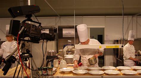 tv cucina tv come partecipare ad un programma di cucina
