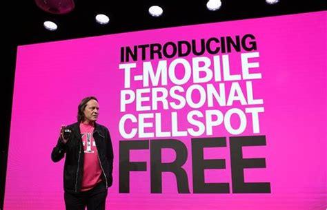 tmobile free wifi t mobile introduces free wifi calling