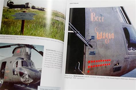 war army helicopter nose books war helicopter volume two u s army rotor