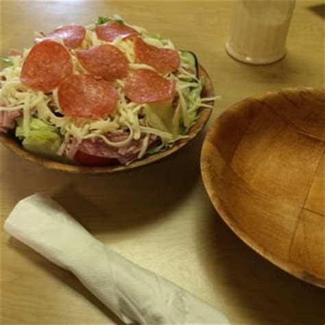 House Of Pizza El Paso by House Of Pizza 31 Photos 52 Reviews Pizza 2016 N