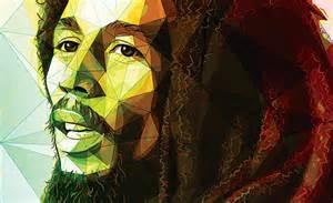 4th international reggae poster contest irpc 2015 contest watchers