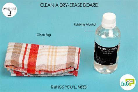 diy whiteboard cleaner diy erase board cleaner diydry co