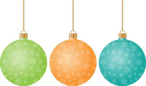 christmas holiday free vector graphic christmas holiday ornament xmas