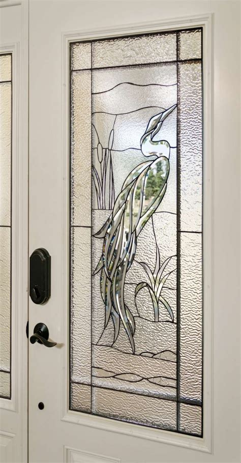 decorative glass panels for doors decorative glass panels for doors gold foil decorative