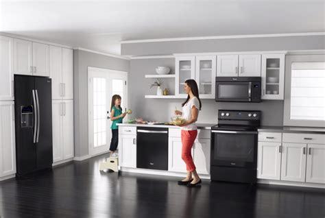 white ice kitchen appliances living livelier trending appliances white ice
