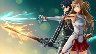 download mp3 free gigi janji download nightcore janji heroes tonight feat johnning mp3