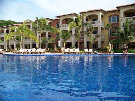 Three Story Houses by Infinity Bay Spa And Beach Resort Review Roatan Honduras