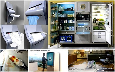 futuristic home gadgets and appliances you will want in top 27 future concepts and gadgets for the home of 2050